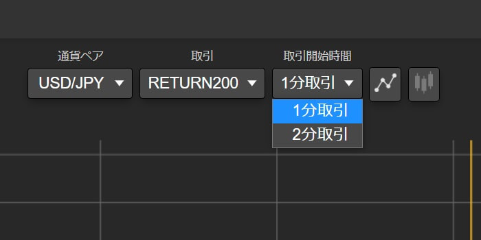 RETURN200